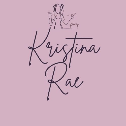 Chef Kristina Rae Signature